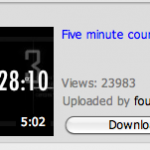 Fastest Free YouTube Downloader - Video Info