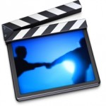 Inserting Video Into Your Message Notes